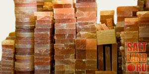 Склад гималайской розовой соли