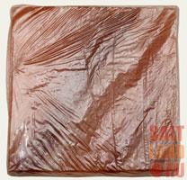 Индивидуальная упаковка соляной плитки