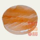 Солевой лизунец плитка